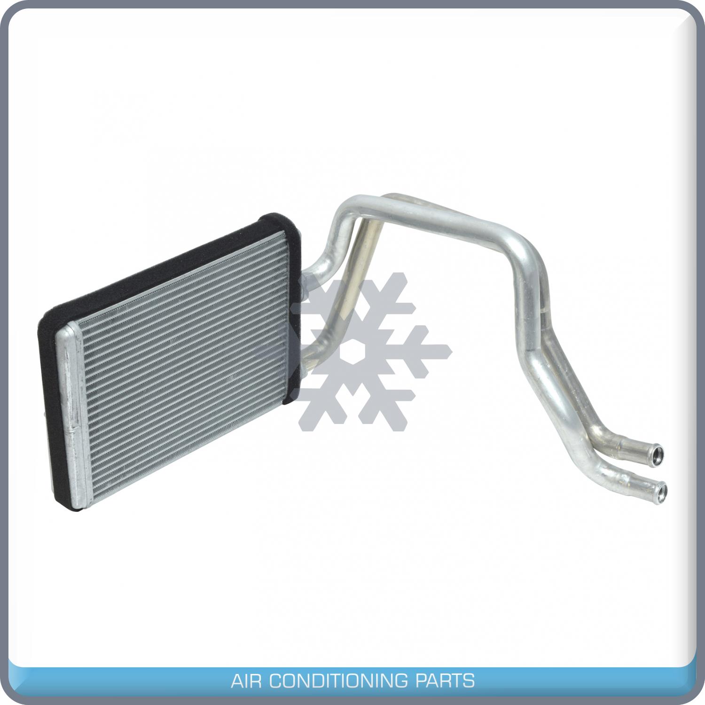 A/C Heater Core For Acura RSX / Honda Civic QU