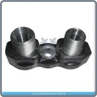 PRODUCTS CM Compressor Automotive Air Conditioning Parts